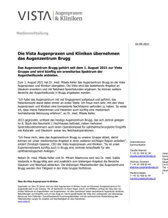 20210802_MM_Vista_Augenzentrum_Brugg.pdf