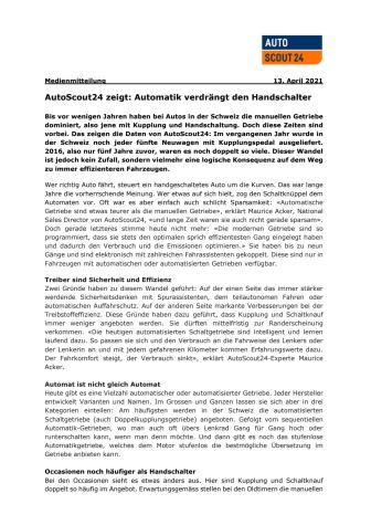 210413_MM_AS24_Automatik verdrängt Handschalter_DE.pdf
