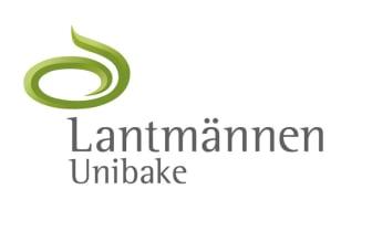 Lantmannen Unibake - Web