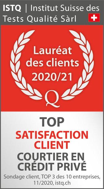 Cachet_BranchenChampion_TOP_SatisfactionClient_FinanceScout24.jpg