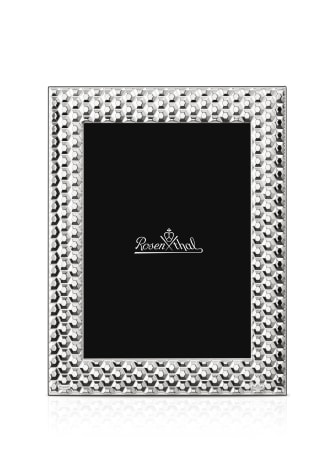 R_Pierre_Silver_Collection_Picture frame_15x20cm