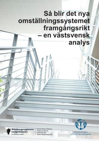 2021-03-22_Så blir det nya omställningssystemet framgångsrikt_en västsvensk analys CR.pdf