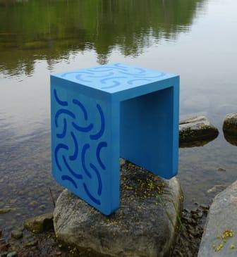 Back to Nature – Jone Skarbøvik
