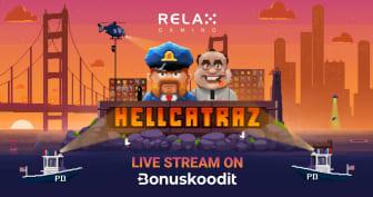 Bonuskoodit.com ja Relax Gaming Hellcatraz.jpg