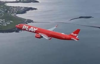 PLAY aircraft.jpg