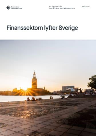 Finanssektorn lyfter Sverige.pdf