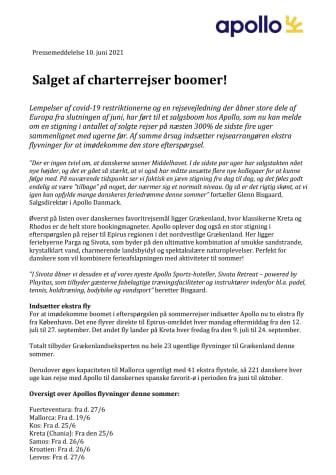 Salget af charterrejser boomer!.pdf
