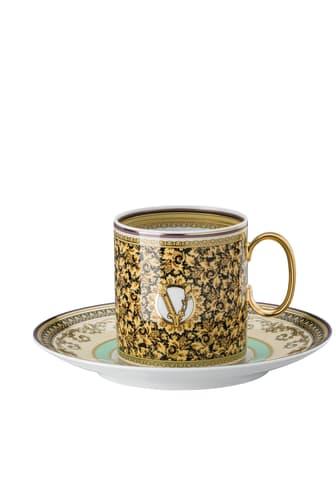 RMV_Barocco_Mosaic_Kaffeetasse_2-tlg