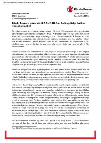 Please_DocuSign_Rädda_Barnens_yttrande_över_.pdf