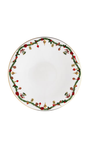 HR_Nora_Christmas_Plate_22_cm