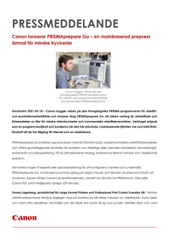 Pressmeddelande_Canon_210914_PRISMAprepare Go_.pdf