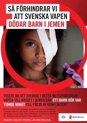 Infografik_svensk vapenexport.pdf