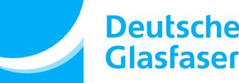 Deutsche-Glasfaser-Logo_RGB