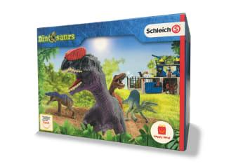Schleich Dino_web.jpg