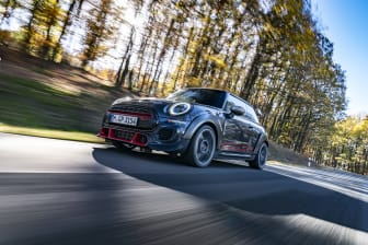 20201119_Hankook_Tire_as_exclusive_tyre_supplier_to_the_latest_version_of_the_limited_MINI_John_Cooper_Works_GP.jpg