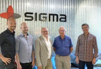 Sigma_Civil_Pressmeddelande_200827.JPG