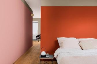 Sikkens-ColourFutures21-Expressivepalet-HotelkamerII