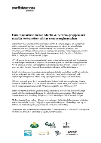 Kampanj #stöttadinlokalarestaurang_för pressrum.pdf