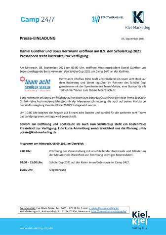 PM Camp24_7_SchülerCup_Reminder.pdf