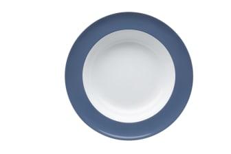 TH_Sunny_Day_Nordic_Blue_Suppenteller_23cm