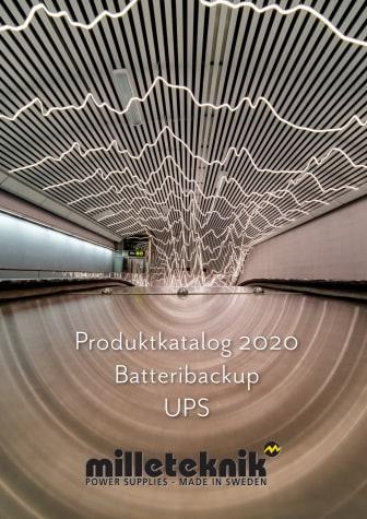 Ny produktkatalog 2020 ugåva 2