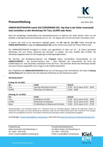 Pressemitteilung_URBAN.BOOTSHAFEN_2021.pdf