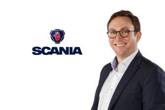 Luc Moulin_Direktor Verkauf Busse_Scania Deutschlands Österreich.jpg