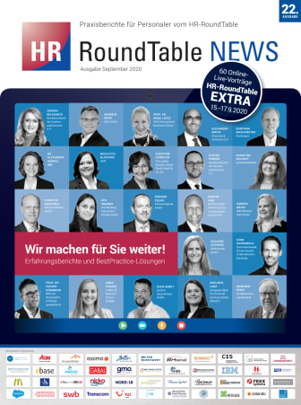 HRRT-News-02-2020-web-1.pdf