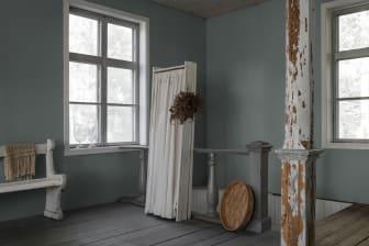 Pigment_Roomshot_GlacierGreen_item_7998_PR