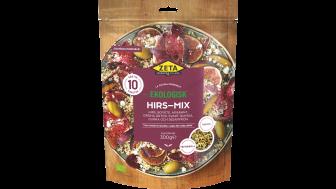 Hirs mix_300g.png