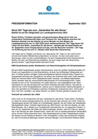 2021_09_PM_Laga_Beelitz.pdf