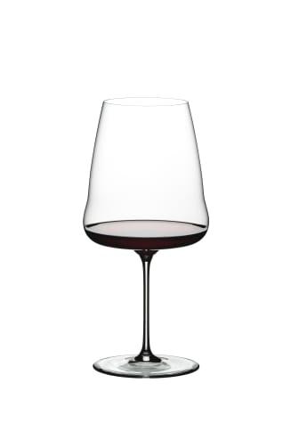 Riedel - Winewings, Cabernet Sauvignon