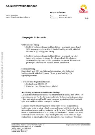 Beslutsförslag KTN.pdf