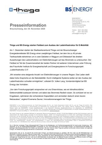 30-11-2020_Presseinformation_LI2.0.pdf