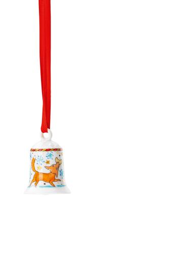 HR_Christmas_Bakery_2020_Porcelain_bell_mini_2