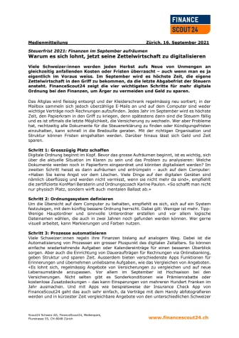 Medienmitteilung FinanceScout24 Digitale Ordnung.pdf