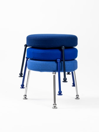 Dot - in collaboration with Johanson Design