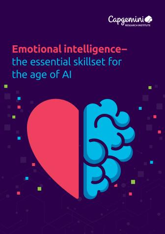 Emotionalintelligence_webreport