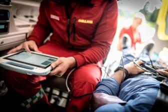 Bliksund ambulance mobile application.jpg