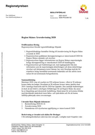 ÅRSREDOVISNING2020_RS.pdf