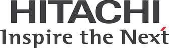 Hitachi_inspire_the_next_logo