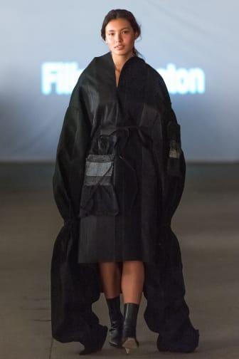 Design Filippa Agaton
