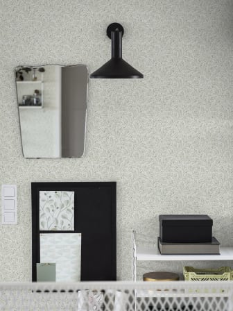 Borosan_Image_Roomshot_Livingroom_Item_38606_006_PR