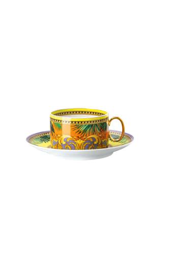 RmV_Versace_Jungle_Animalier_Yellow_Tea_cup_and_saucer