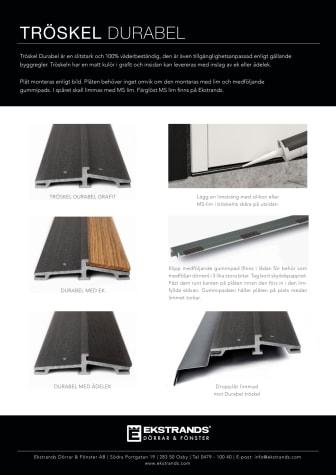produktblad-troskel-durabel.pdf