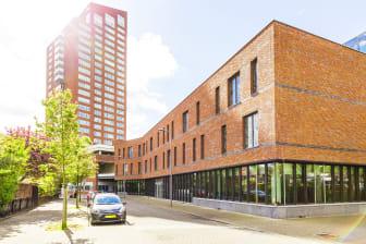Rotterdam IJselmonde Business District.jpg
