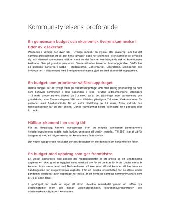 Förord Kommunstyrelsens ordförande i Sjöbo.pdf