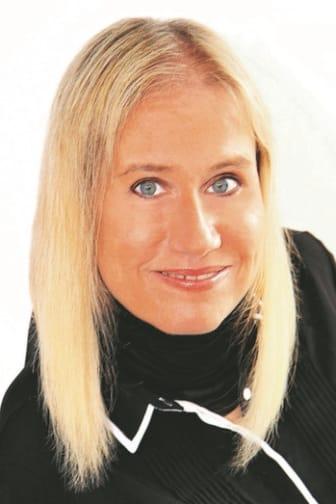 Daniela Müller, BUHL Holding und HOGAPAGE Media GmbH