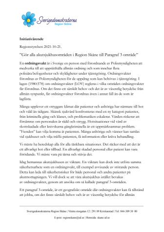 Initiativärende RS Paragraf 3 område.pdf