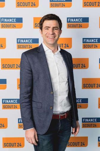 Jan Hinrichs_Managing Director_FinanceScout24